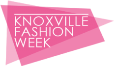 Knoxville Fashion Week