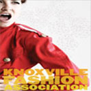 Knoxville Fashion Association
